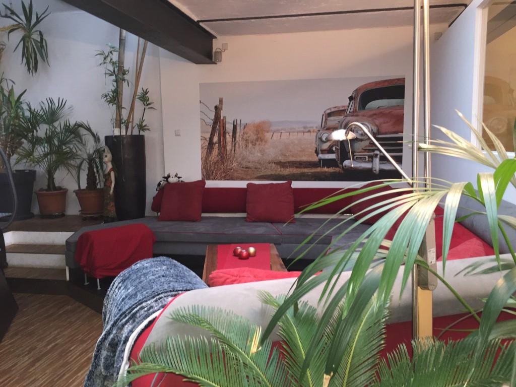 wellness in mannheim in vebidoobiz finden. Black Bedroom Furniture Sets. Home Design Ideas